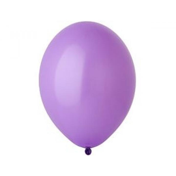 Пастель Экстра Lavender