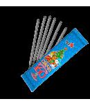 Свеча бенгальская 160  200/1