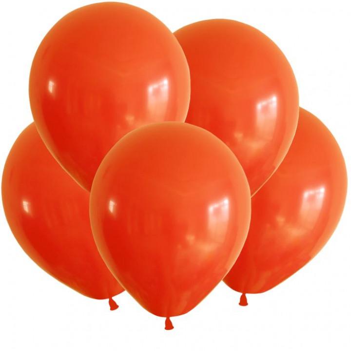 Пастель Оранжевый