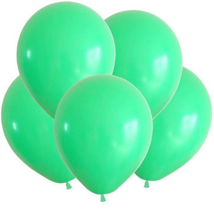 Пастель Светло-Зеленый