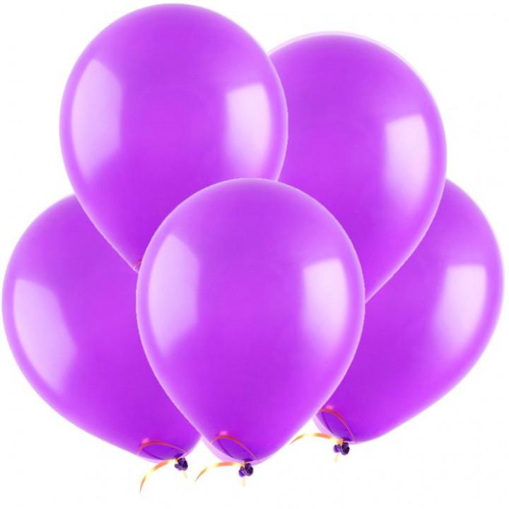 Т Пастель 12 Фиолетовый