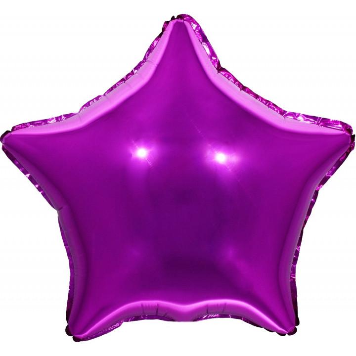 Звезда Фуше