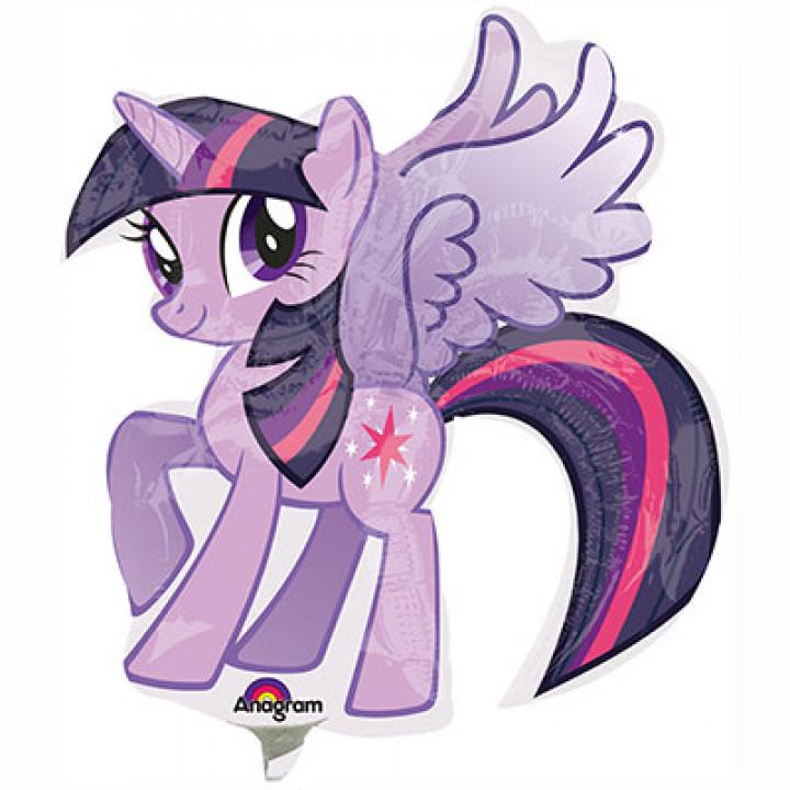 А М/ФИГУРА My Little Pony A30